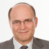 Dov Farkash