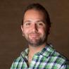 Chris Butzen