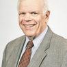Jim Gaynor