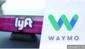 Lyft, Waymo Agree to Work on Self-Driving Car Technology
