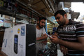 Visa invests in India-based B2B payments platform PayMate's $25M round